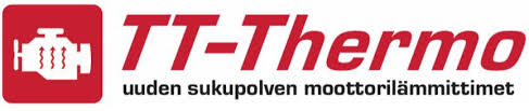 TT-Thermo